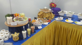 VIP_Buffet_Set-Up_for_Corporates-2