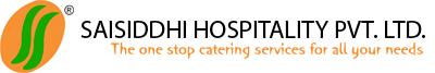 SAI SIDDHI HOSPITALITY PVT. LTD